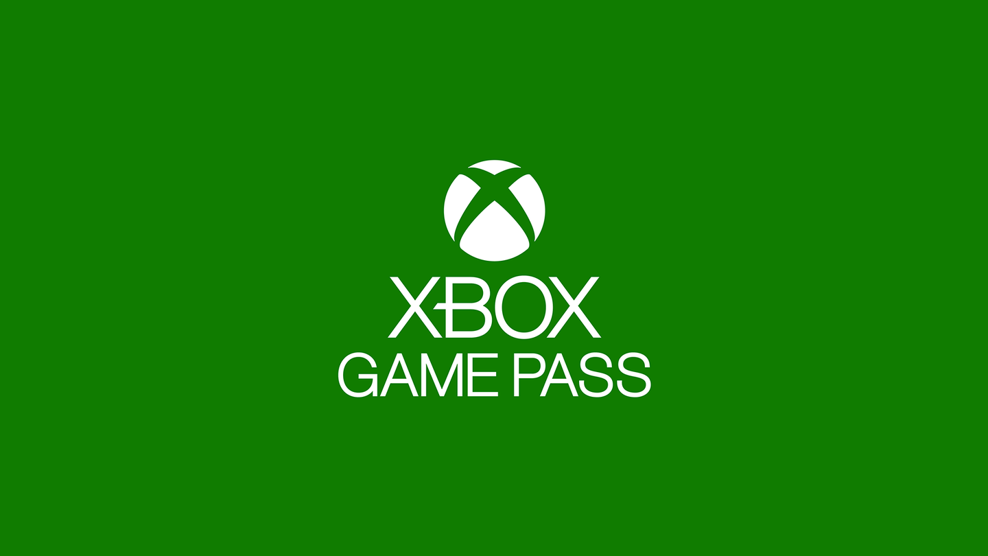 How to Cancel Xbox Game Pass - Howchoo