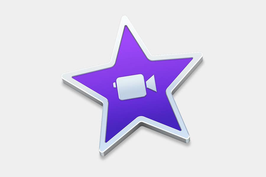 How to Rename an iMovie Library