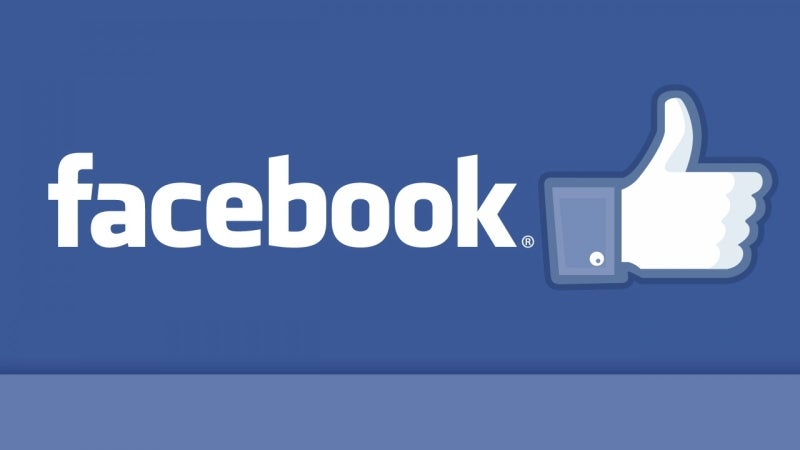 How to Comment on Your Facebook Page as Yourself