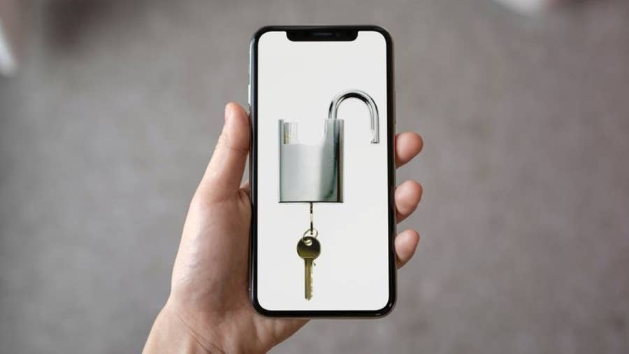 How to Unlock an iPhone and Use it with New Carriers