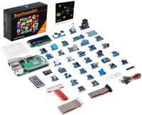 SunFounder 37 Modules Sensor Kit