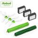 iRobot Roomba e and i series replacement parts