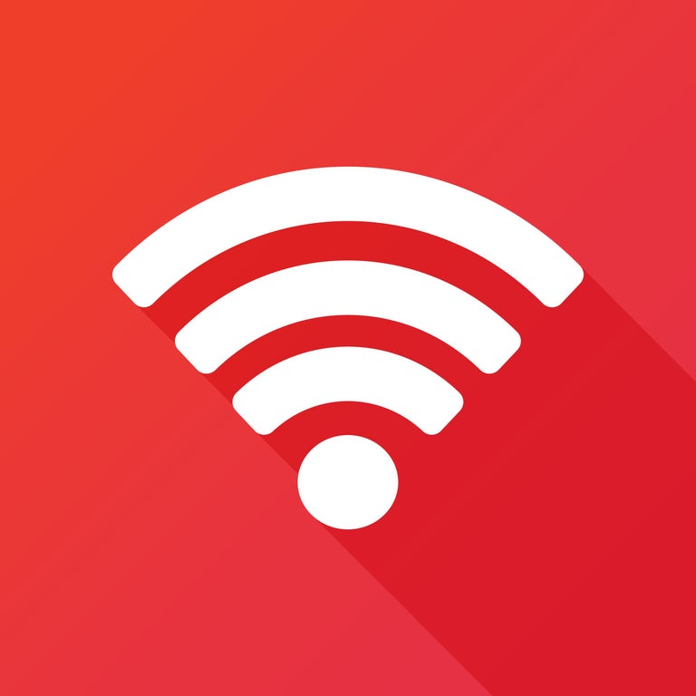 How to Speed Up Your Wi-Fi Connection