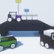 ultimate car mod minecraft forge