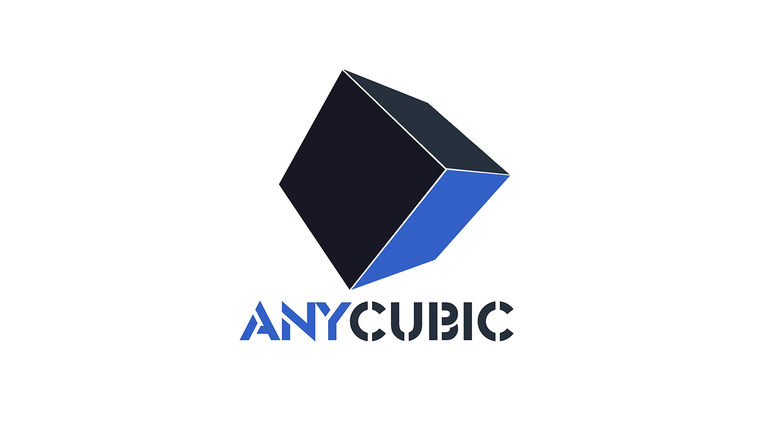 Anycubic