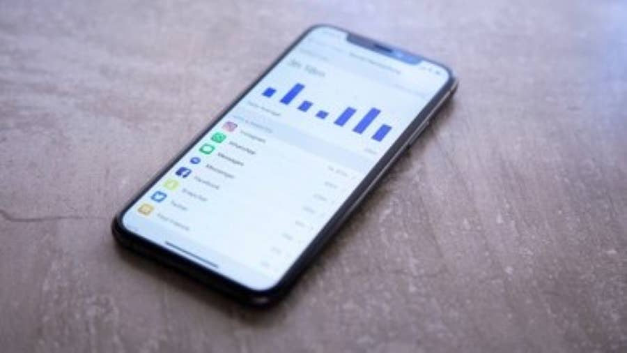 How to Set Up Screen Time on Your iPhone