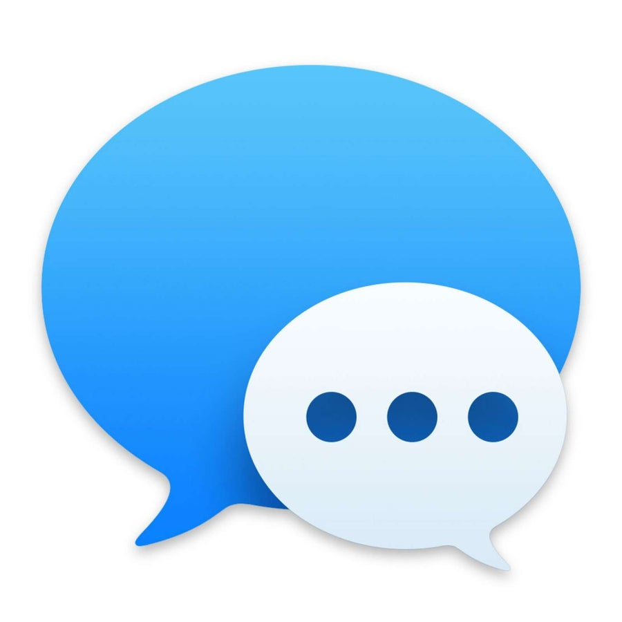 How to Disable Messages on Mac (Without Disabling It on Your Phone)