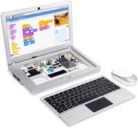 Elecrow CrowPi2 Raspberry Pi Kit