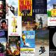 20 films