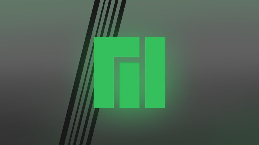 Download and Install Manjaro