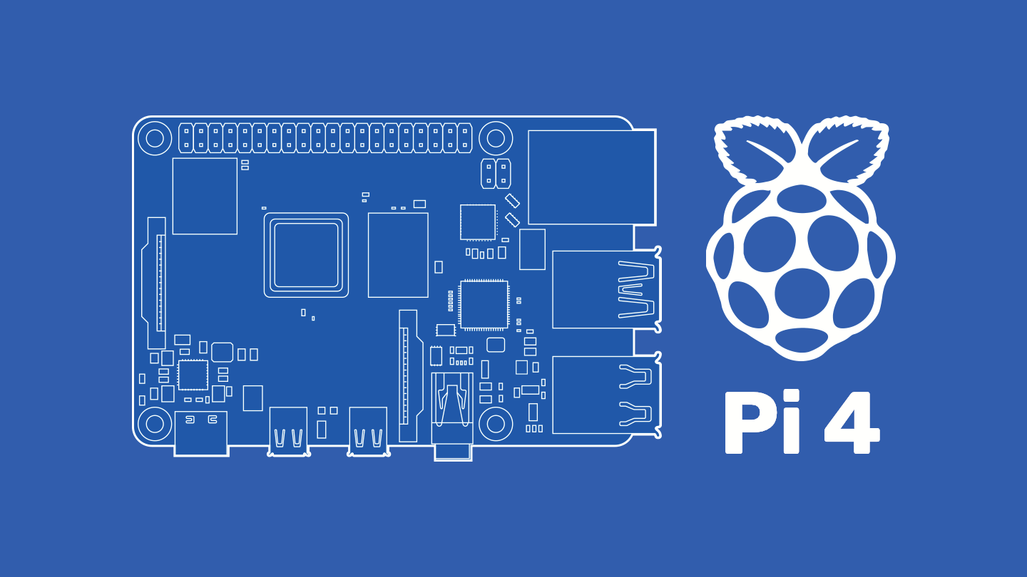Raspberry Pi 4: Review, Specs, and Where to Buy - howchoo