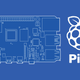 Raspberry Pi 4: Review, Specs, and Where to Buy