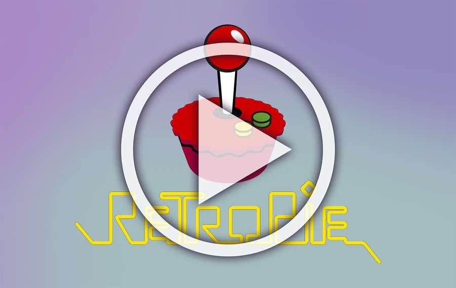 Adding a custom video