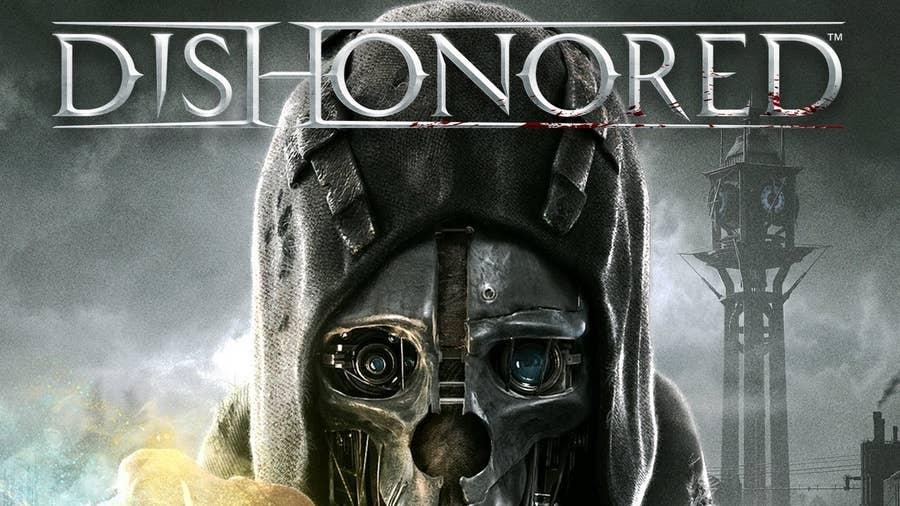 Dishonored (2012)