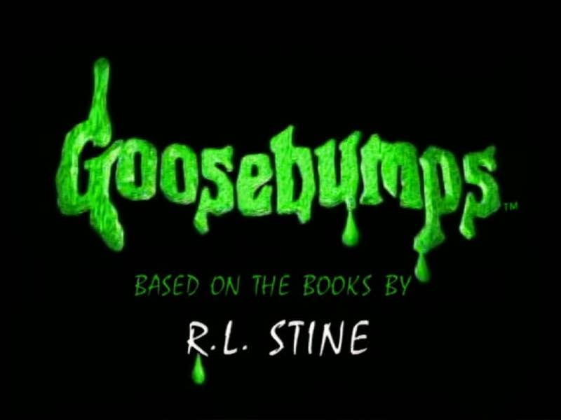tv show reboot goosebumps rl stine