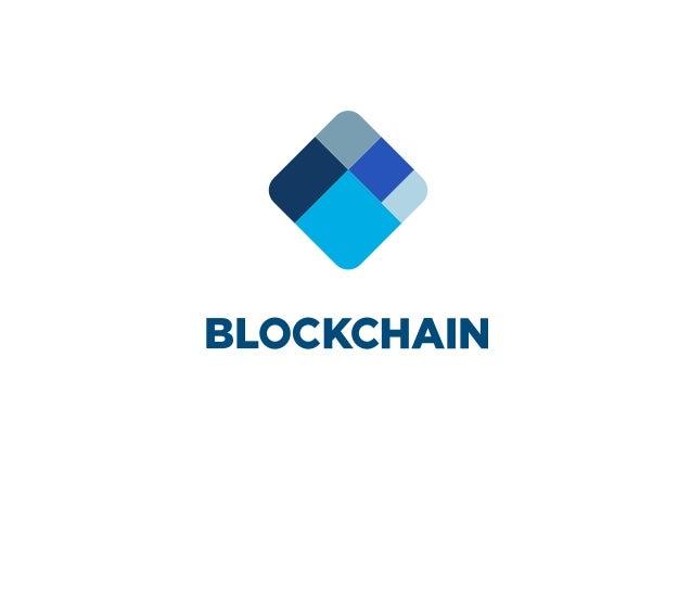 How to Create a Bitcoin Wallet on iOS using Blockchain