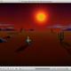 How to Remove Mac Screenshot Drop-Shadows