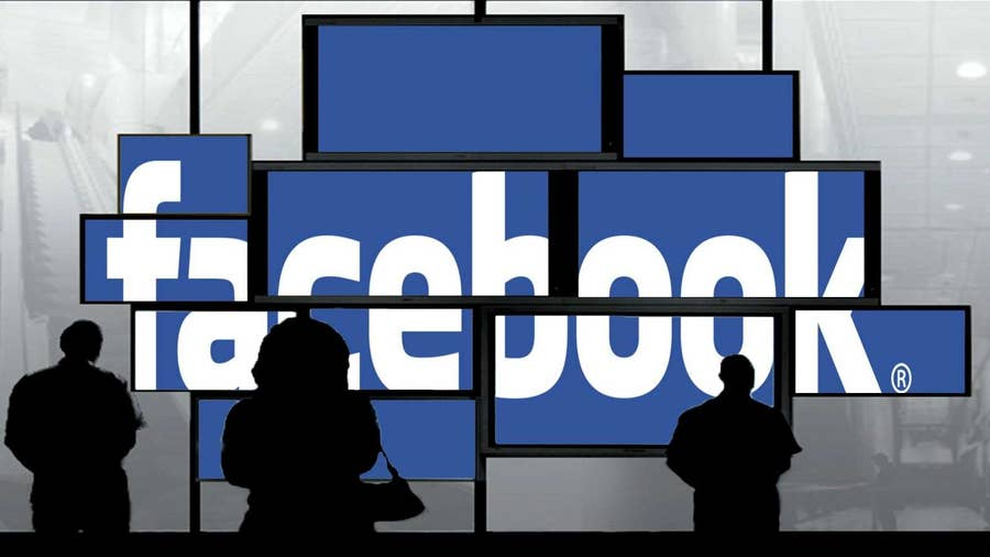 How to Create a Custom URL for a Facebook Group