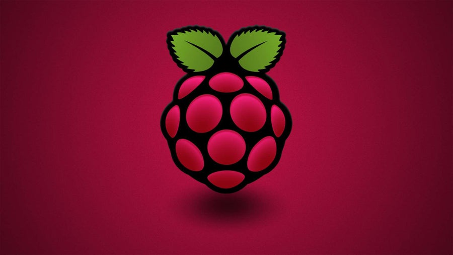 How to Install Raspbian Jessie on the Raspberry Pi