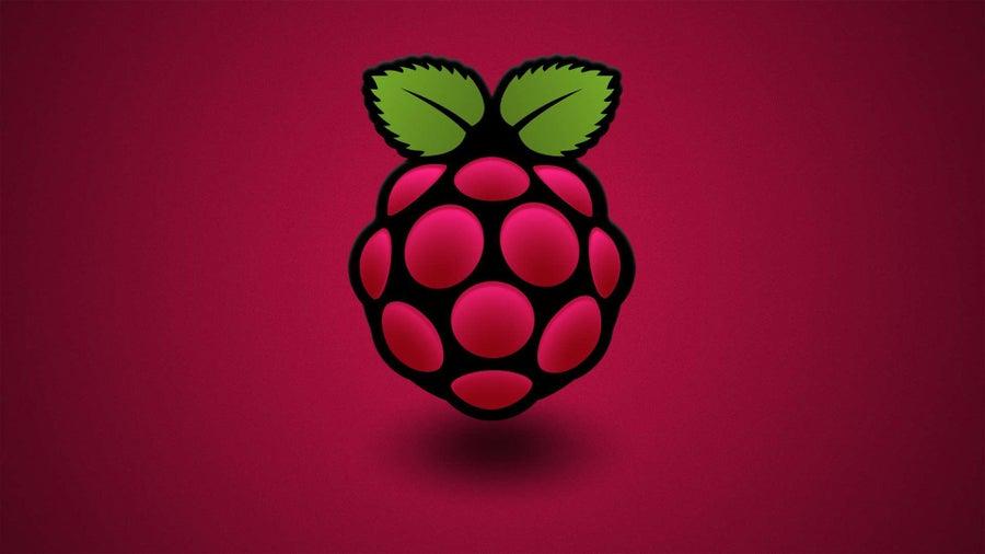How to Install Raspbian Jessie on the Raspberry Pi