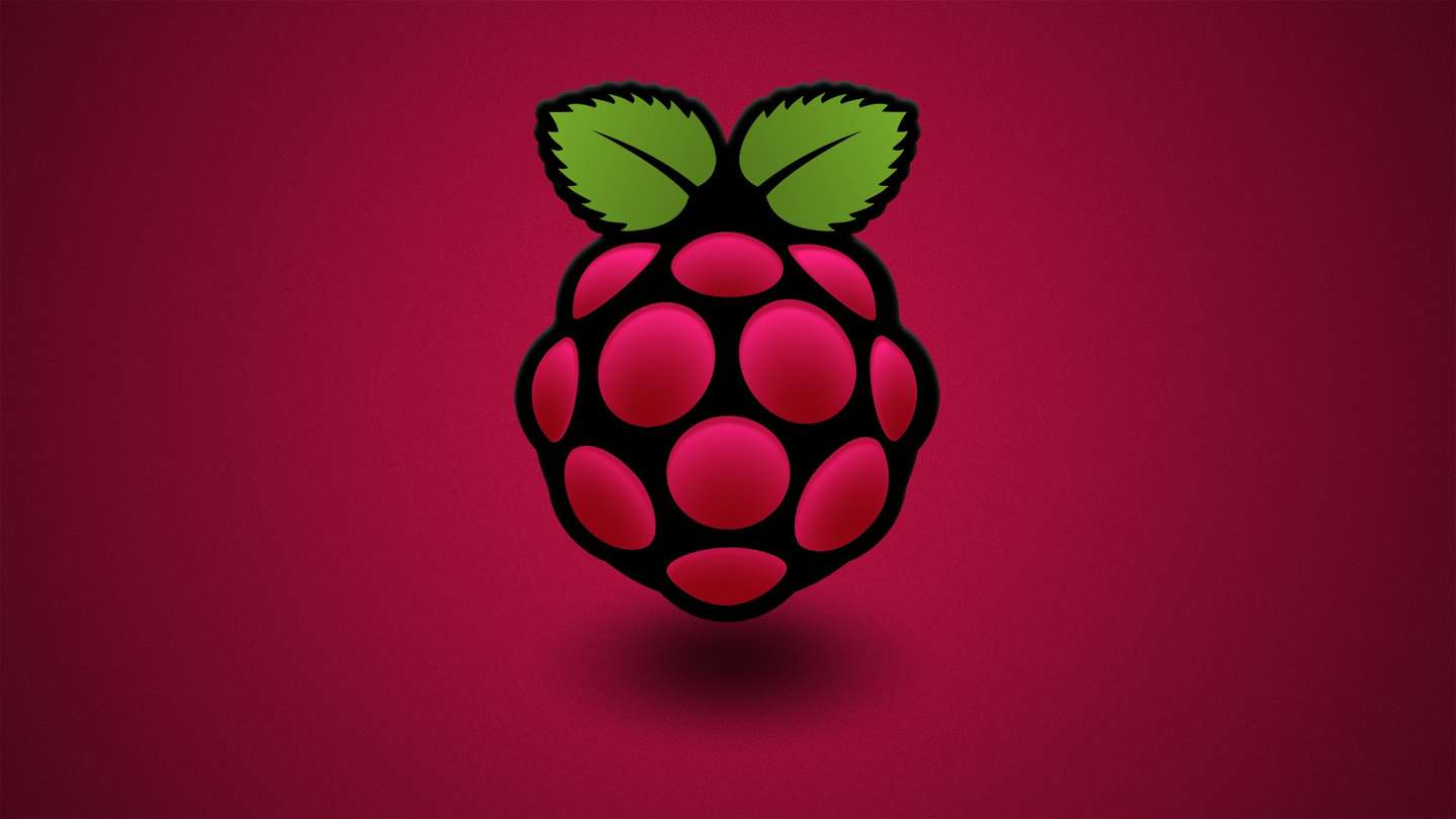 How to Install Raspbian Jessie on the Raspberry Pi - howchoo