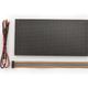 Generic 64x32 RGB LED Matrix (5mm pitch)