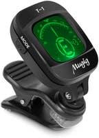 Mugig T-1 Clip-On Tuner