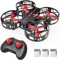 Snaptain H823H Portable Mini Drone