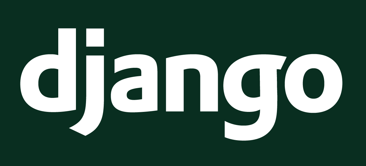 Combine Two Querysets in Django (with different models