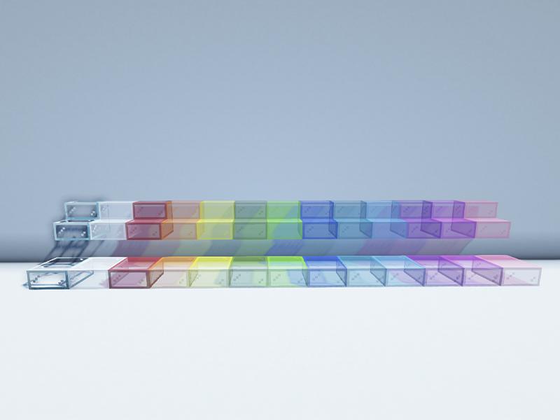 minecraft fabric mods mo glass