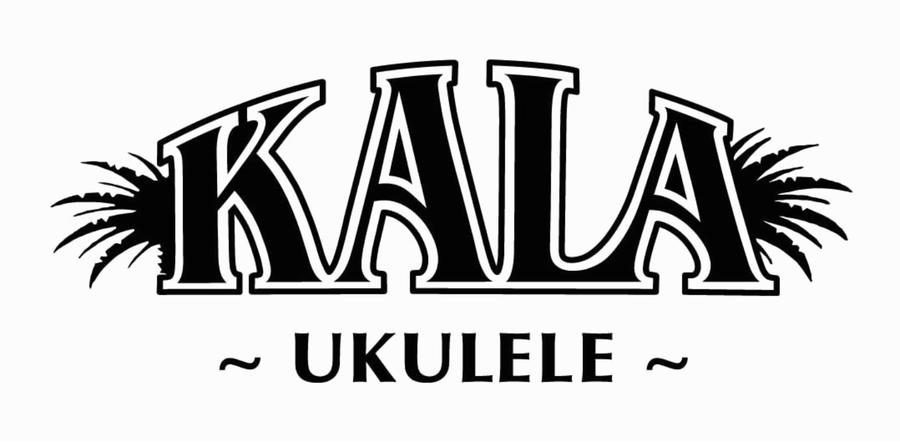 Kala logo.