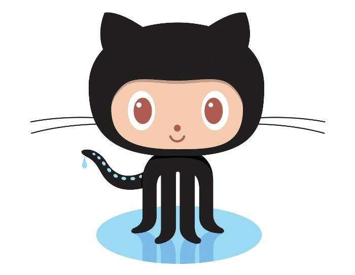 Download monokai.terminal