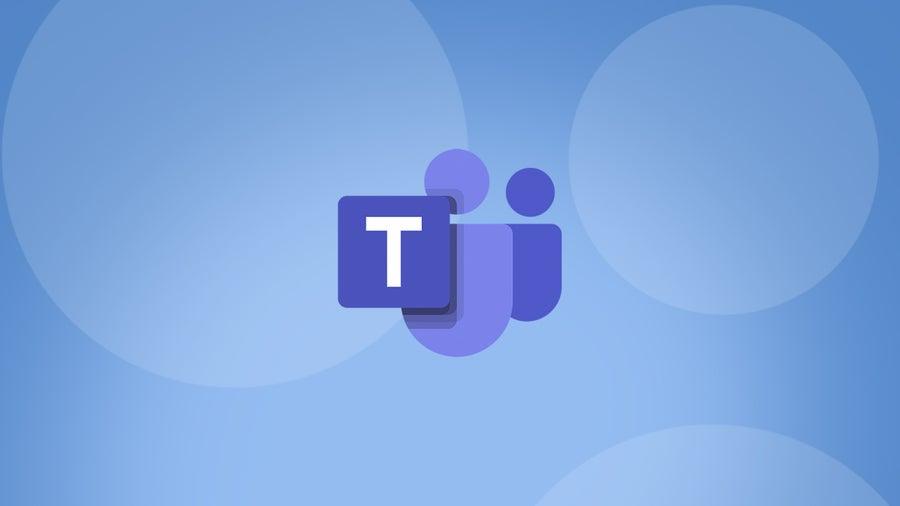 Disable Microsoft Teams on Startup