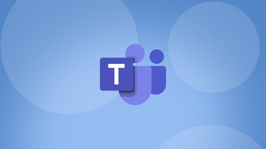 Disable Microsoft Teams on Startup