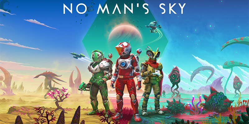 no mans sky hello games worst video games