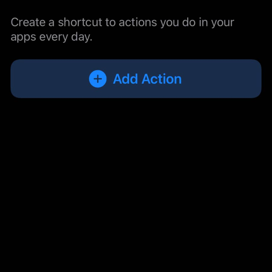 How to Change Icons on Your iPhone Home Screen