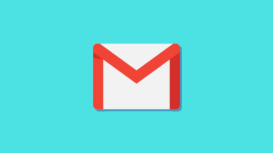 Work Email on Android Phone