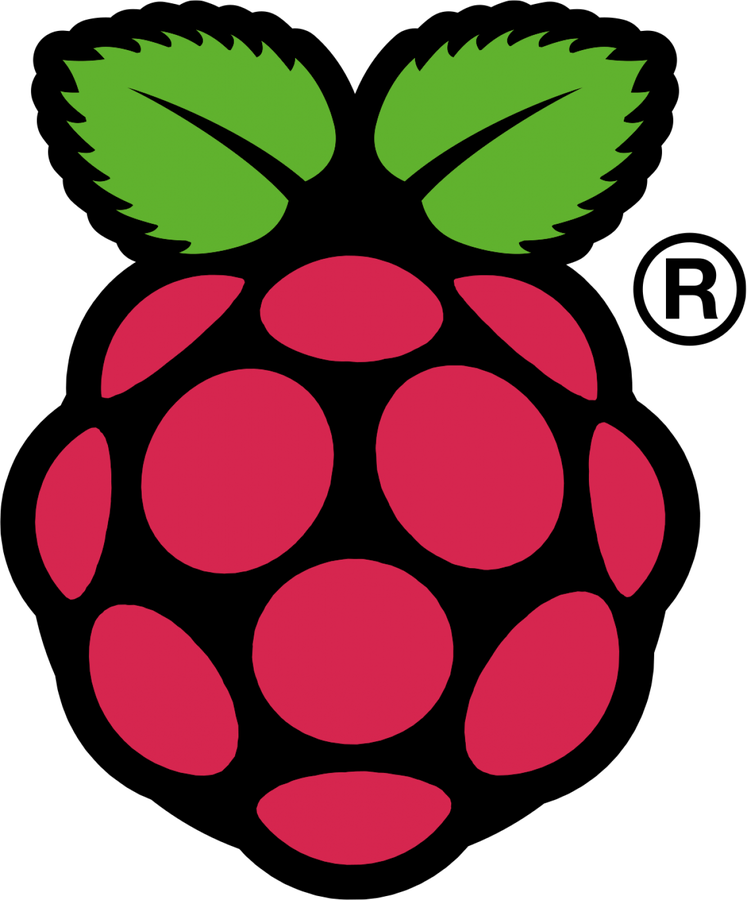 How to Find Your Raspberry Pi's IP Address