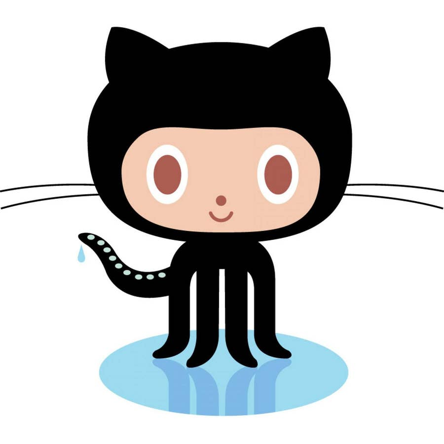 How to commit and push in Git