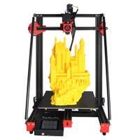 Pyramid A1.1 3D Printer