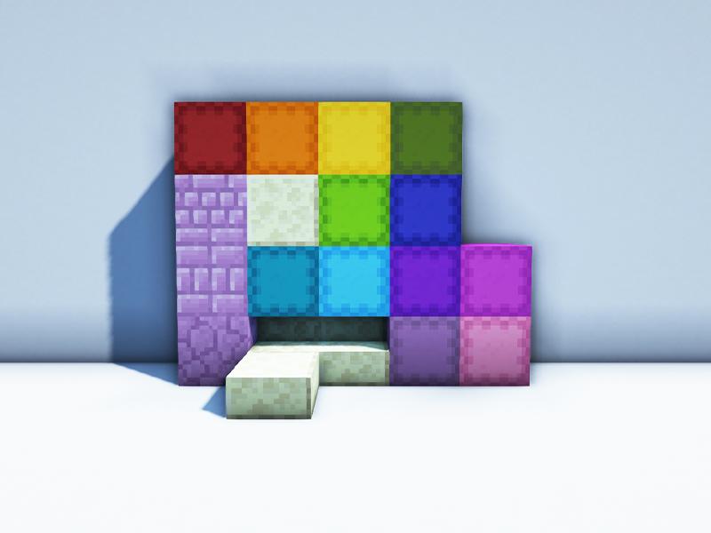 minecraft fabric mods addendum