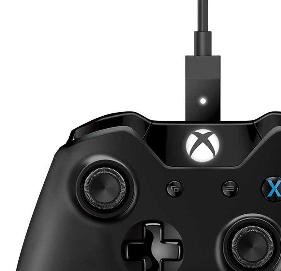 Xbox Controller USB