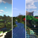 best shaders for minecraft