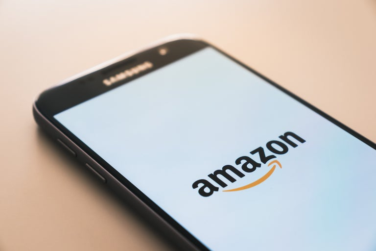 Everything You Need to Know About Amazon Business