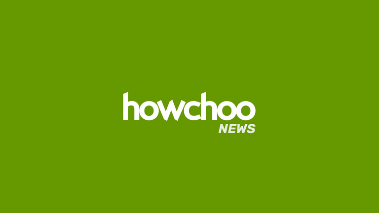 Howchoo News