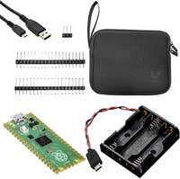 Vilros Pico Starter Kit