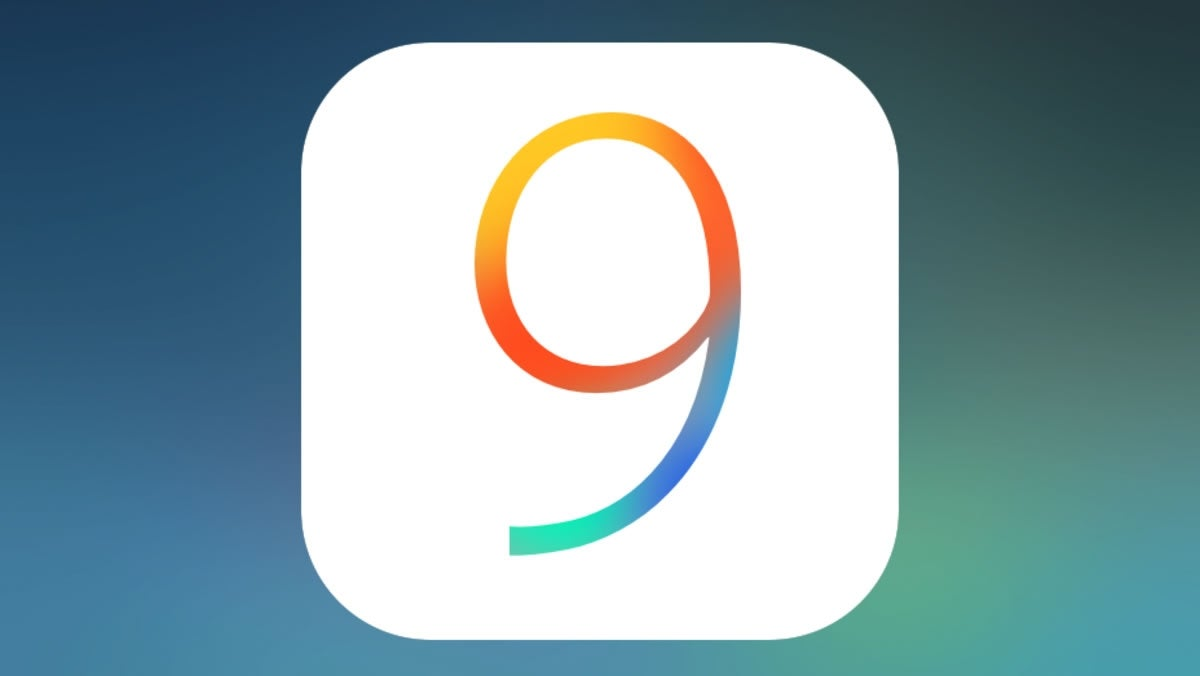 How to block and unblock callers in iOS 9
