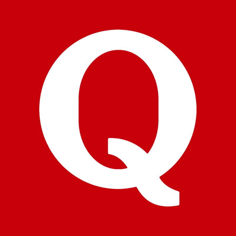 How to get around Quora's mandatory login