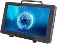 SunFounder 7in Raspberry Pi Touchscreen