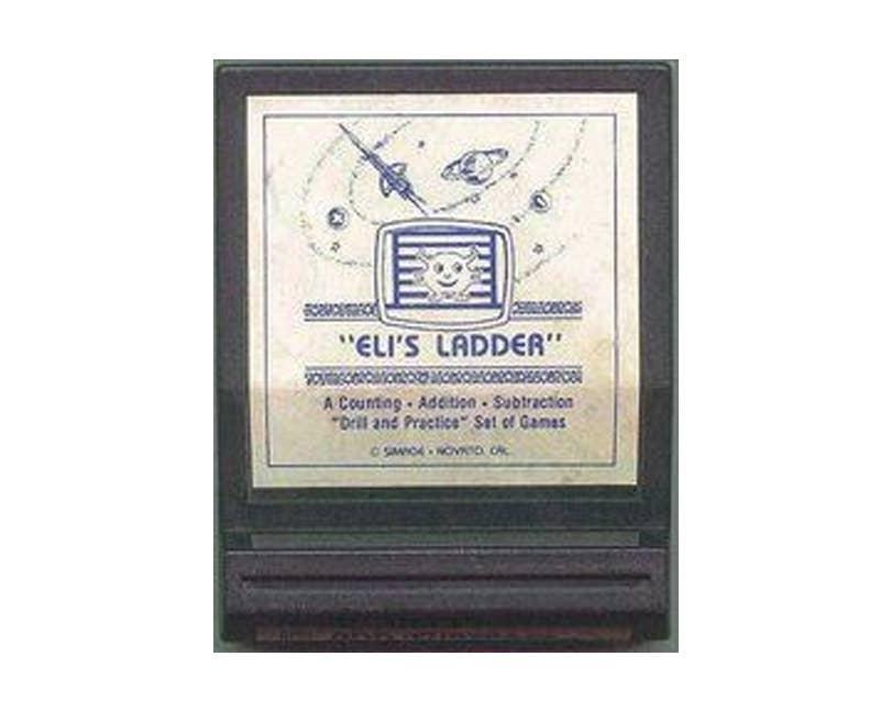 Eli's Ladder